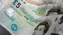 """Bank Of England Warns Of """"Economic Collapse"""" If UK Keeps Borrowing Money"""