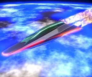 Hypersonic Shield: Why Russia's Zircon Missile Could Be a Game Changer