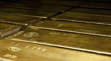 Gold Rush: Russia Stockpiling Bullion Like There's no Tomorrow