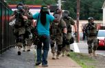 US Police Shot More People as Previously Thought, Mostly Black People – Reports