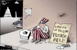 The Pentagon Has Avoided Audit For 27 Years Not sure where your tax dollars are going? Nobody really is.