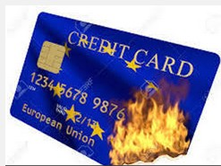 Greyerz – This May Crash Europe's Financial System And Lead To The Next Global Crisis And Collapse