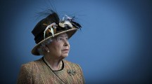 Make America British again? Queen may bring former colony into Commonwealth