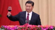 China: Turkey can overcome 'temporary' economic crisis