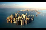 (Video) Coastal Cities Unprepared for Major Floods As Sea Levels Rise
