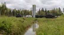 Why Russia-Turkey S-400 Deal Means a Tectonic Shift, Game-Changer in Arms Market