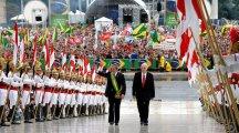 The Atlanta Plan: The judicial-media coup in Latin America