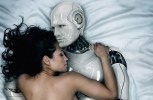 (Video) A step too far? Sex robots will change everything
