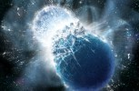 (Video) When stars collide: Scientists learn about creation of heavy metals on Earth