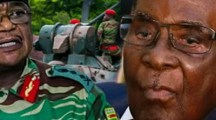 (Video) African Union says it will never accept coup