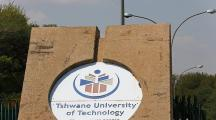 In major BDS win, South Africa university officially cuts ties with Israel