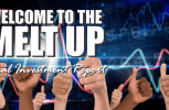 (Video) Market MELT-UP Has Arrived as Stock Market Most Overbought EVER IN HISTORY!