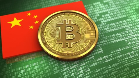 (Video) China Orders Banks To End Any Banking For Accounts with Bitcoin / Crypto Trading Activity