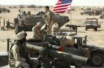 Bankrupting The Empire: US' $6 Trillion War on Terror Bill Expected to Grow Larger