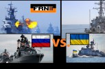 Ukraine crisis can cause military confrontation between US and Russia: Analyst