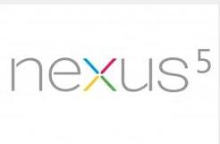 【Nexus5】販売終了に・・・