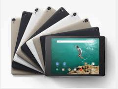 【Google】Nexus9を日本のGoogleストアで購入すると6000円分のGoogleクレジットをもらえちゃう!!