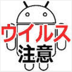 スクリーンショット 2015-06-17 1.22.15