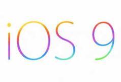 『iOS 9.1』がリリース!急いでアップデートだ!!