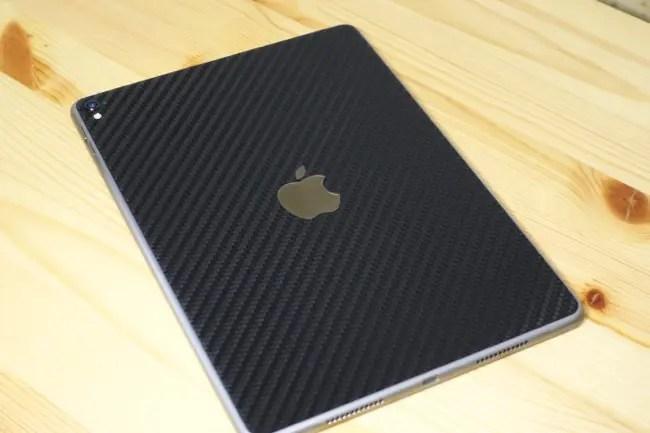 旅行時にはiPadがあると何かと便利!〜GW前に手に入れよう〜