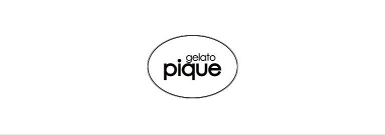 ジェラートピケ(gelato pique)の福袋の中身ネタバレと予約!