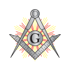 Most Worshipful Hiram of Tyre Grand Lodge AF&AM Inc.