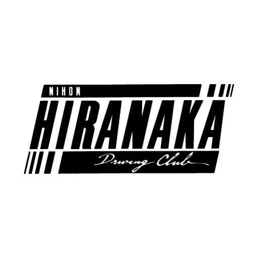 hiranaka_favicon