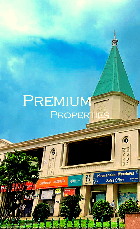 180ae-commercial-properties-spaces-hiranandani-premium-properties-thane