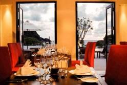 kingfisher-villa-evening-bar-vijay_mallaya_kingfisher_premium_properties-goa-kingfisher-villa-luxury-villas-orchards-consultant-sale-9833168189