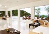 kingfisher-villa-goa-from-inside-vijay_mallaya_kingfisher_premium_properties-agents-kingfisher-villa-luxury-villas-orchards-sale-9833168189