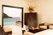 kingfisher-villa-sit-out-vijay_mallaya_kingfisher_premium_properties-goa-kingfisher-villa-luxury-villas-orchards-sale-9833168189