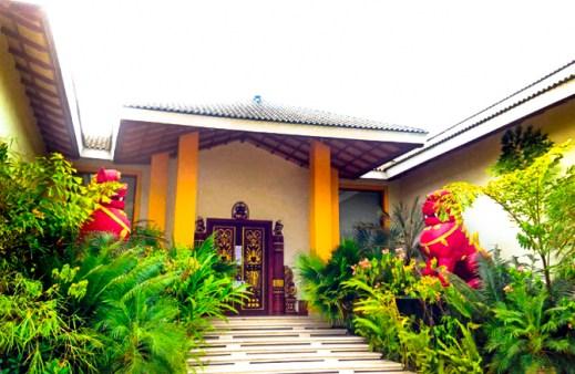 vijay-vallya-villa-premium-properties-thane-3