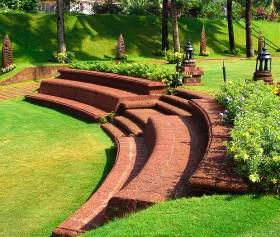 vijay_mallaya_kingfisher_premium_properties-kingfisher-villa-luxury-villas-orchards-sale-9833168189-2