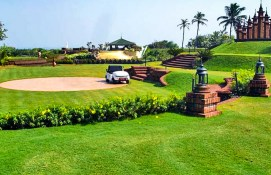 vijay_mallaya_kingfisher_premium_properties-luxury-villas-orchards-sale-9833168189