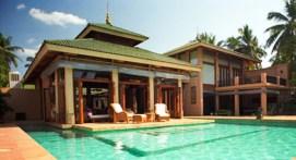 vijay_mallya_house_for_interior-premium-properties-agent-broker-luxury-villas.jpg-1