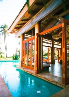 vijay_mallya_house_for_interior-premium-properties-agent-broker-luxury-villas-1b