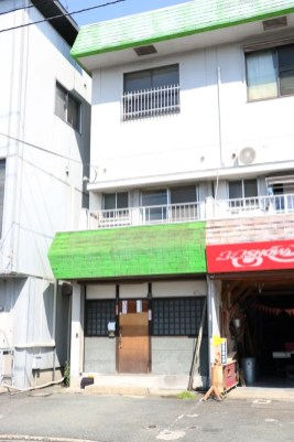 須玖南貸店舗2019.031