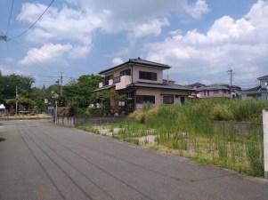 2019.08.片縄8丁目は2