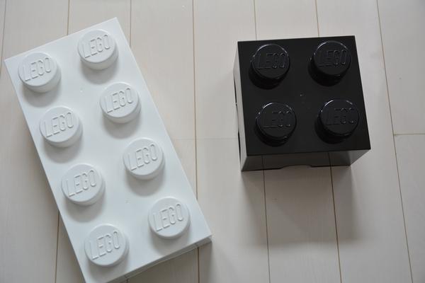 レゴ ストレージブリック
