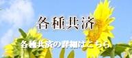 平谷村会員情報各種共済