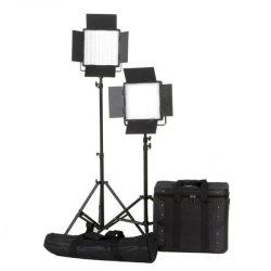 LightPro LED Panels