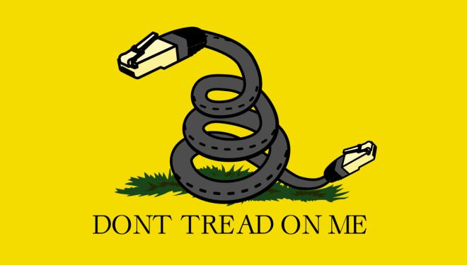 dont-tread-on-net2