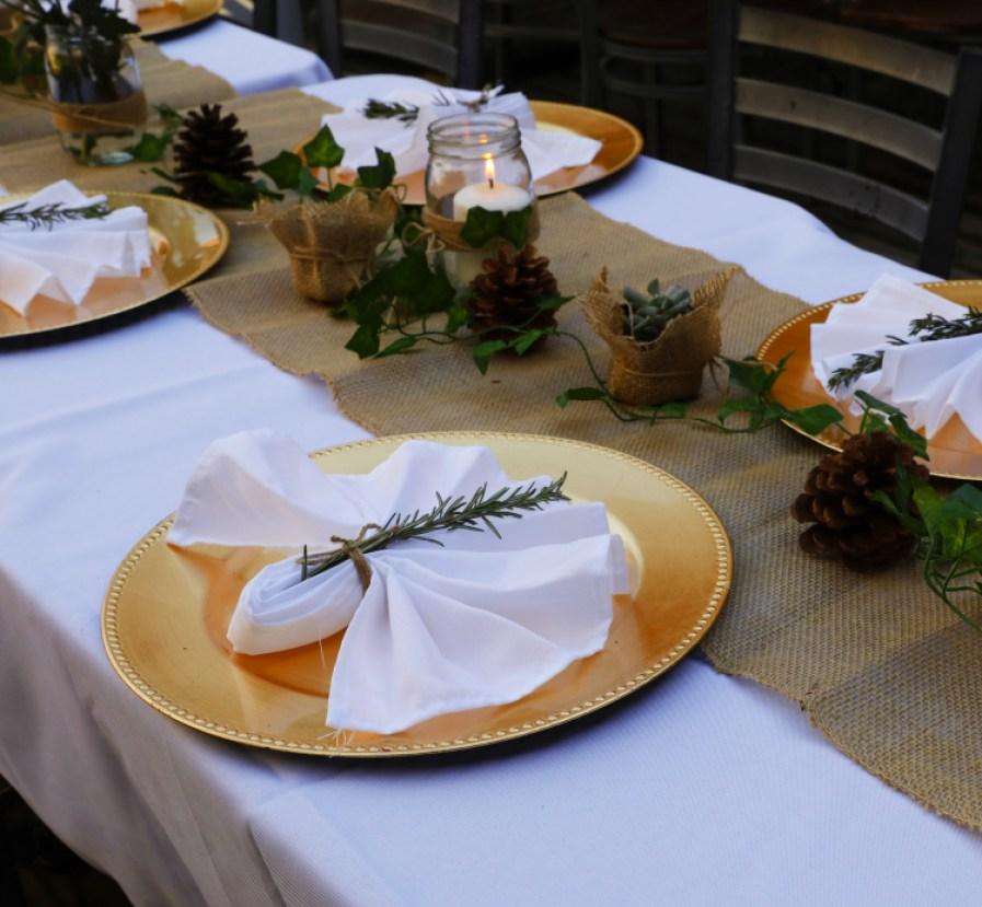 DIY RUSTIC FALL TABLE BUDGET FRIENDLY4