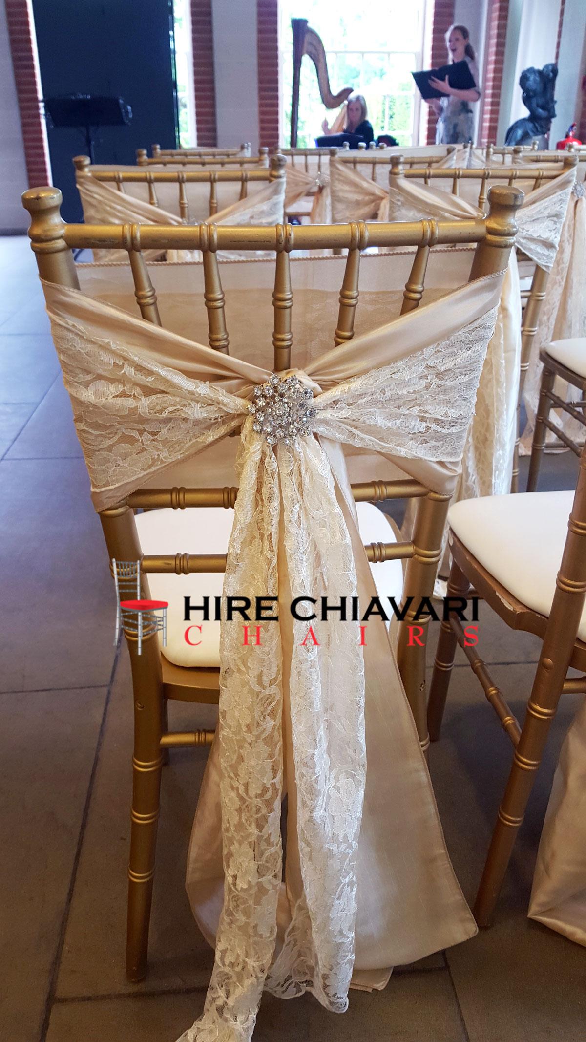 Gold chiavari chairs Hire Chiavari Chairs Chiavari Chair Hire