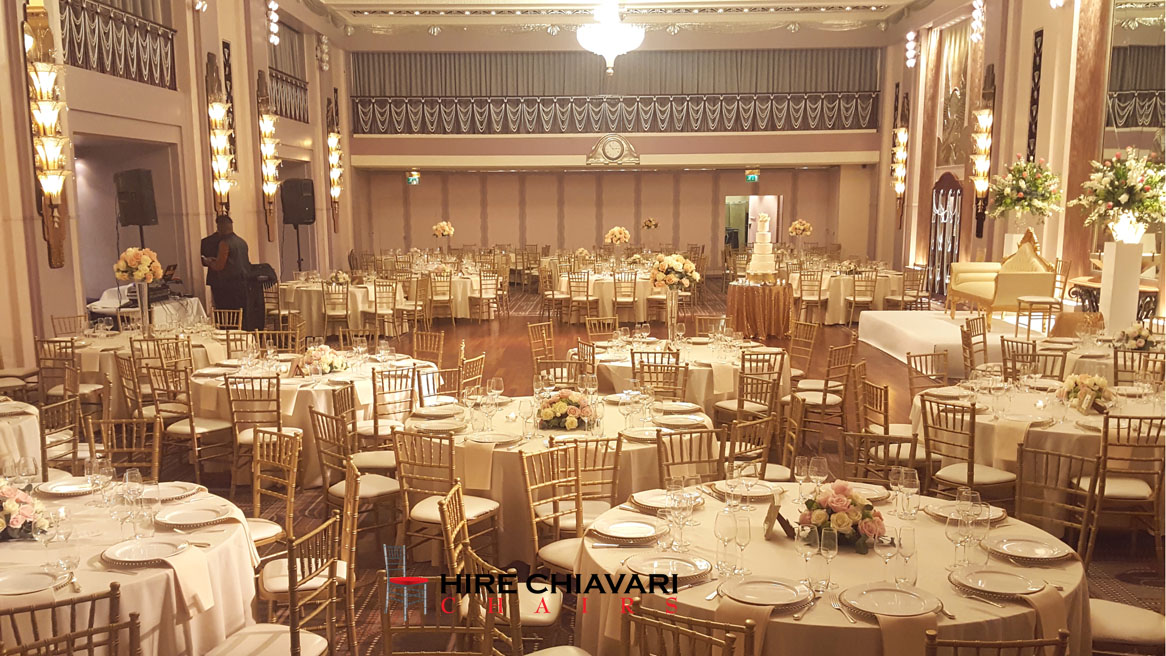 hcc gold chiavari chairs. Wedding ... & Home - Hire Chiavari Chairs - Chiavari Chair Hire