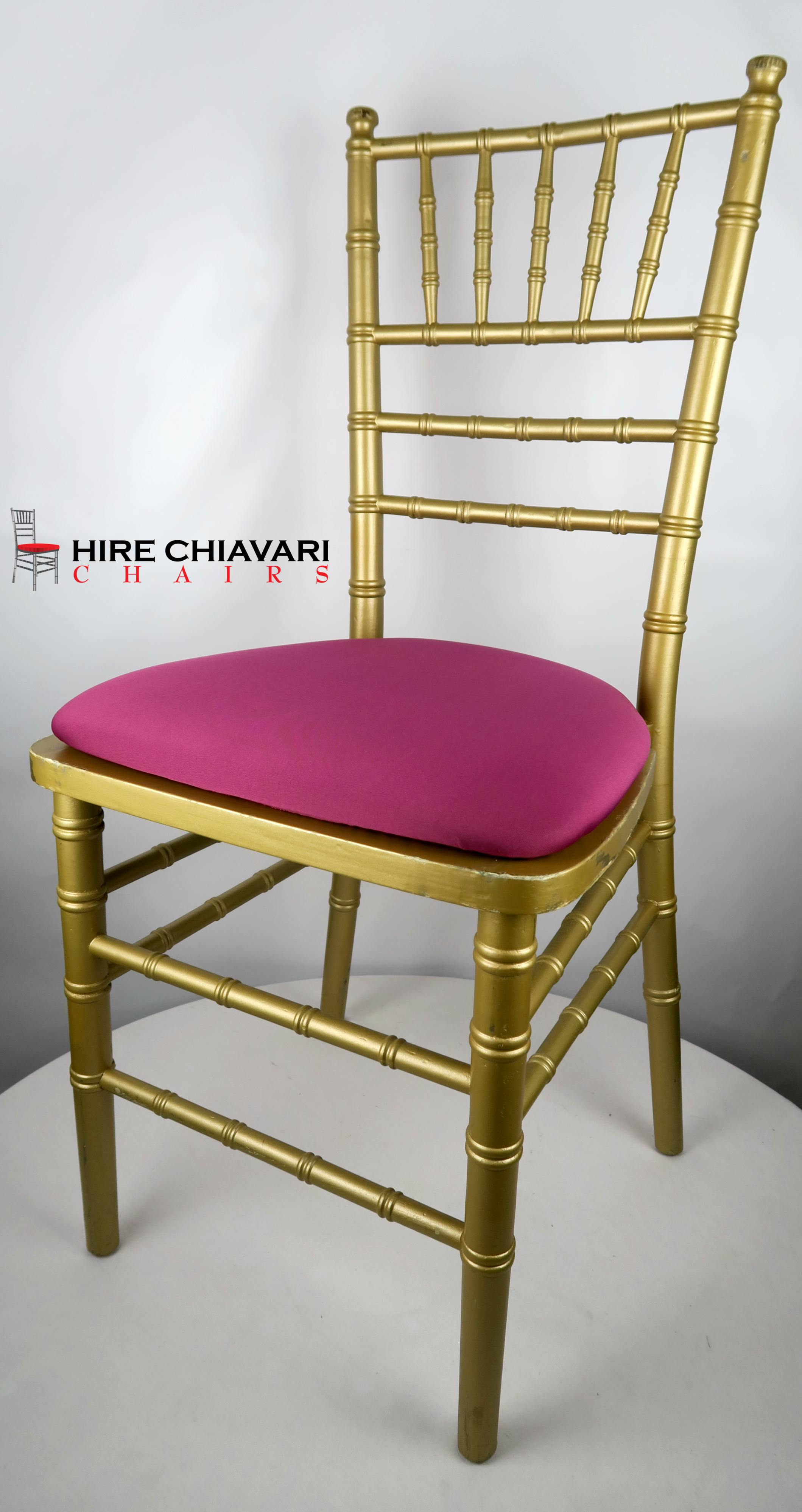 Home Hire Chiavari Chairs Chiavari Chair Hire