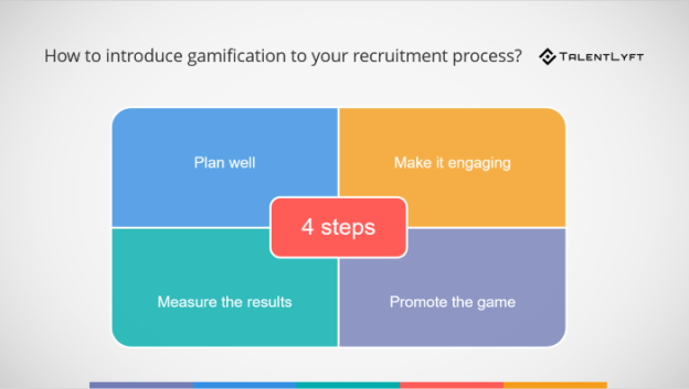 How-to-apply-gamification-in-your-recruitment-process