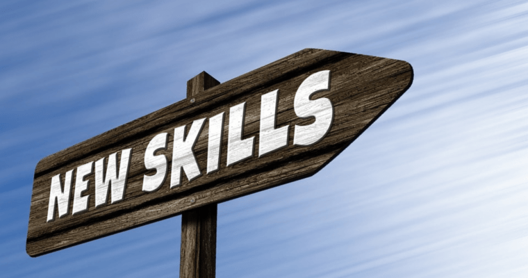 Top 8 Skills Every Great SEO Professional Needs to Succeed
