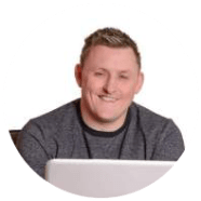 Andrew Holland traffic for affiliate marketing