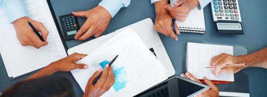 A&I Consulting - Firma de Contabilitate Cluj Napoca